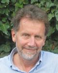 Dietrich Neumann