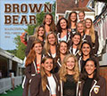 Brown Women's Crew Team