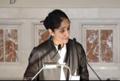 Leela Gandhi