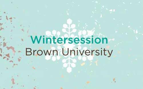 Wintersession