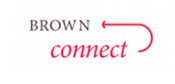 BrownConnect logo