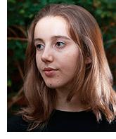 Sophie Purdom