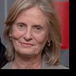 Joan Wernig Sorensen '72, P'06, P'06