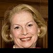 Susan Adler Kaplan '58