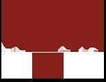 Saving Mothers Logo