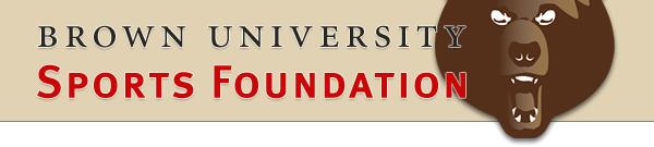Brown University Sports Foundation