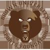 BUSF logo