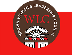 Brown Women's Leadership Council logo