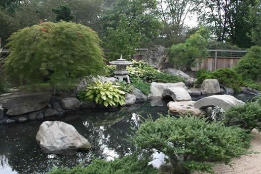 Bethlehem Garden of Serenity