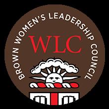The Women's Leadership Council Logo