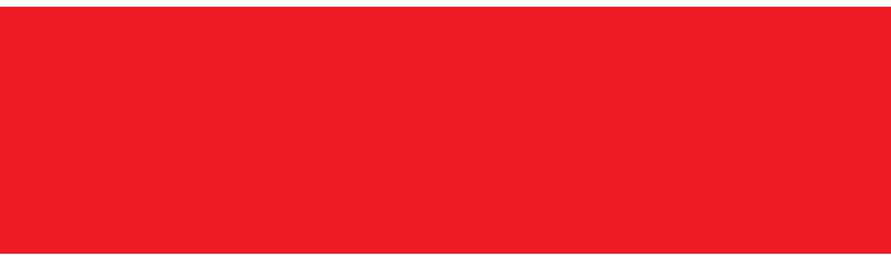 BrownTogether logo