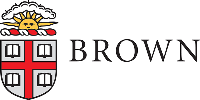 Brown University Seal
