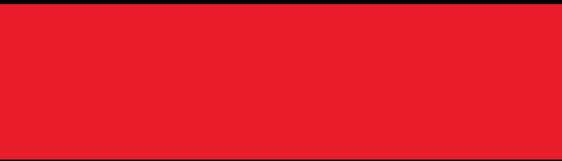 Brown Together logo